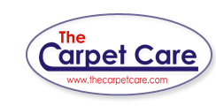 The Carpet Care Inc-rugs and carpets
