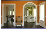 Arcadia Painting Los Angeles Painting Best Painting Constractors House