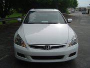 2007 Honda Accord EX-Runs Great