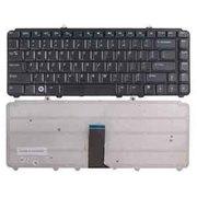 Dell Inspiron B120 Laptop Keyboard Dell Inspiron B120  Keyboard