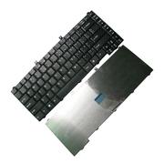 Gateway MX8711 Laptop Keyboard Gateway MX8711  Keyboard