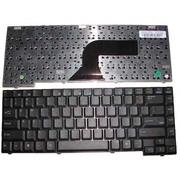 Gateway M-6319 Laptop Keyboard Gateway M-6319 Keyboard