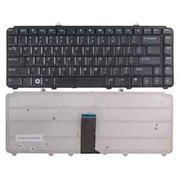 Dell Inspiron 1501 Laptop Keyboard Dell Inspiron 1501 Keyboard