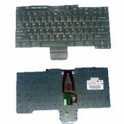 IBM Thinkpad R60 Laptop Keyboard IBM Thinkpad R60  Keyboard