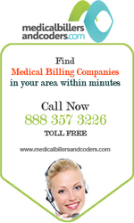 Find Medical Billing Companies Services in Lynwood,  California