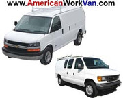 •••► Van Window Safety Screens - GMC,  Chevy,  FORD,  Transit Connect ★