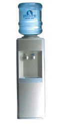 Bottled Water Service Bellflower