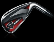 Discount Callaway RAZR X HL Irons for New Highs
