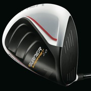 Discount Burner SuperFast 2.0 Driver No Speed Too Extreme