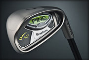 Get Discount Ping Rapture V2 Irons Improve Your Game