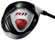 The No.1 TaylorMade R11 Driver – Men at Discount Price