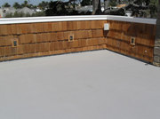 Waterproofing Contractor Stanton