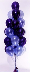 Los Angeles  Balloon Decorators and Delivery 7 day
