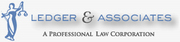 Seek Legal Help from a Nationally Recognized Lawyer