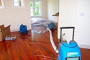 Torrance Water Damage
