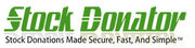 Best Online Brokerage Firms,  Best Online Brokerages
