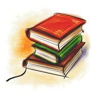 Abe Books (WWS508880)