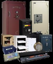 Los Alamitos CCTV Installation Service