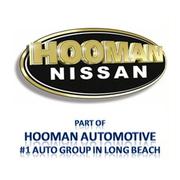 20% Nissan Wiper Blades or Refills