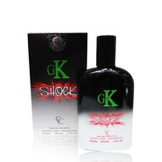 Buy Best Perfumes in US