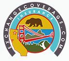 The Now Affordable Healthcare California