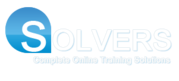 Selenium Online Training