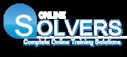 QTP Online Training Hyderabad
