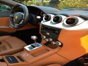 Ferrari 2005 2005 - Ferrari 612
