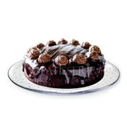 Cake Delivery in Karachi Flavors Cakes delivery online