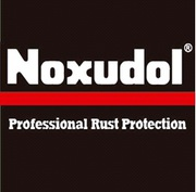 Rust Protection for all Motor Vehicles