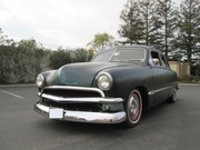 Ford 1950 Ford Other Ford,  Shoebox,