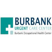 Urgent Care Center in Burbank - Open 8 AM to 8 PM Mon – Fri