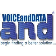 Find a Better Solution with VoIP solutions