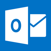 Outlook Technical Support Phone Number  1-866-246-1960