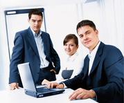 Get CPA Services in Century City