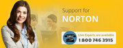 Norton Antivirus Support Phone Number 18007463915 for Instant Support