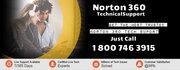 1-800-746-3915 Norton 360 Antivirus Support Phone Number