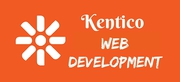 Leading Kentico Web Development Company – Rigel Networks