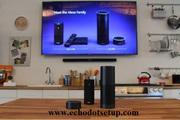 Amazon Echo Help Call Toll Free +1-844-305-0087