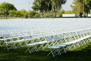Folding Chairs Folding Tables Factory in USA