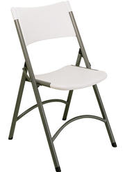Molded Folding Chairs at 1st folding chairs Larry