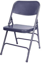 Get Best Furniture Offers from Folding Chairs Tables Discount