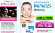 About Select Skin Anti-Wrinkle Therapy