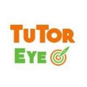 Free Online Sat Practice Test