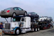 Texas low cost Auto fleet Shipping Services at CARBON,  TX