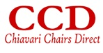 Lowest price of Furniture by California Chiavari Chairs