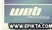 los angeles logo design company los angeles web design services