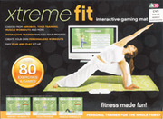 Health and fitness Equipment