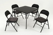Great Offers on Folding Chairs and Tables from Larry Hoffman