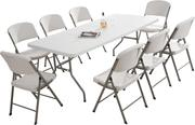 Best Prices on Chairs and Tables - www.california-chiavari-chairs.com